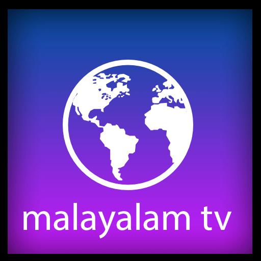 Malayalam Live TV : Watch HD Malayalam tv Online - Apps on