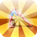 Gymnastics Training free icon
