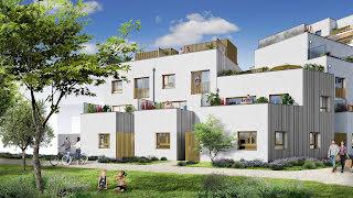 Maison Rennes (35000)