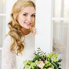 Wedding photographer Terenteva Ekaterina (Catharine). Photo of 05.05.2016