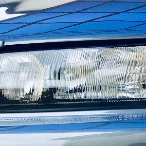 スカイラインGT-R BNR32 STD・平成元年式のカスタム事例画像 ガンメタRさんの2020年06月05日09:11の投稿