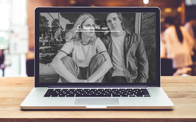 Jake Scott HD Wallpapers Music Theme