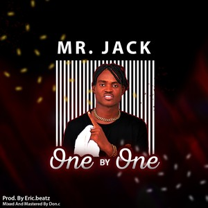 Mr. Jack - One by one Upload Your Music Free