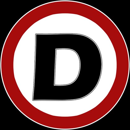 Dirija - Leis de trânsito