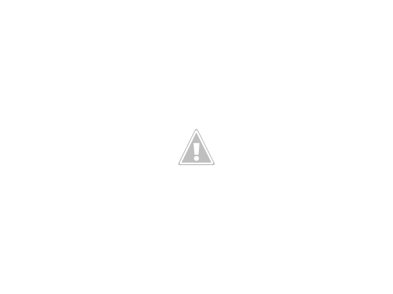 Photo: A lone standing stone on Hay Bluff - Black Mountain, Wales