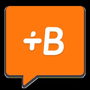 Babbel - Aprender idiomas