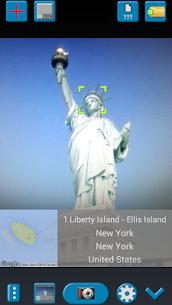 GPS Map Camera 3