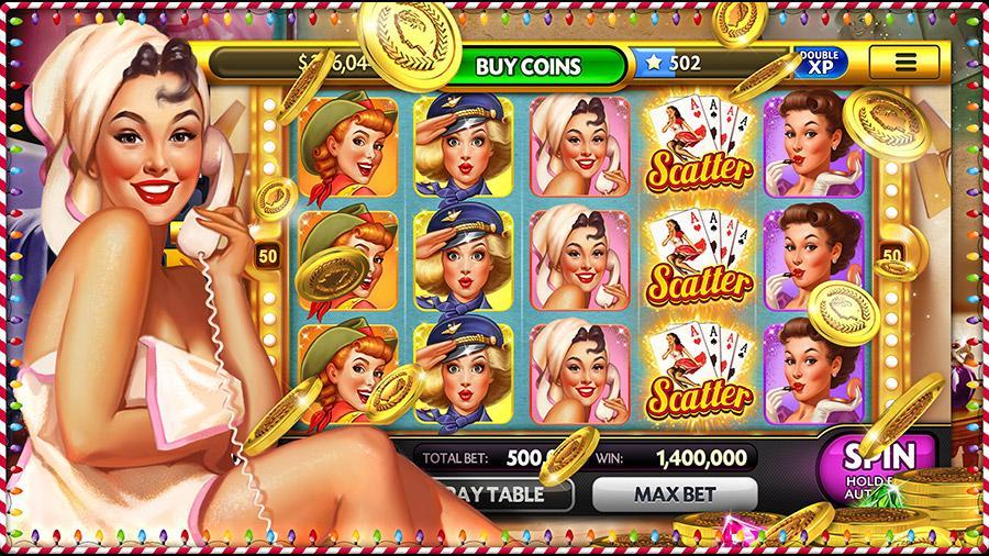 card casino kem