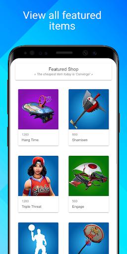 ShopTracker - Automated Shop Tracking 1.0 screenshots 1