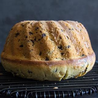Italian Mascarpone Cake Recipes.
