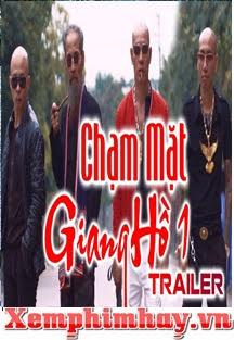 CHẠM MẶT GIANG HỒ 1 | Phim Võ Thuật Đỉnh Cao | Dũng Trọc, Đường Nhuệ, Chu Hùng, Phú Lê -  ()