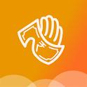 CashTime - Instant Personal Loan App icon