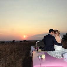 Wedding photographer Sinan Kılıçalp (istanbul). Photo of 05.01.2017