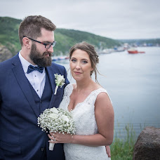 Wedding photographer Anja Sajovic-Žuži (Anja10322). Photo of 09.05.2019