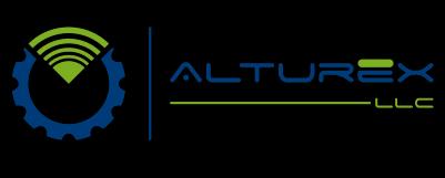 alturex-llc-logo.png
