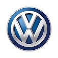 Mijn VW bedrijfswagen