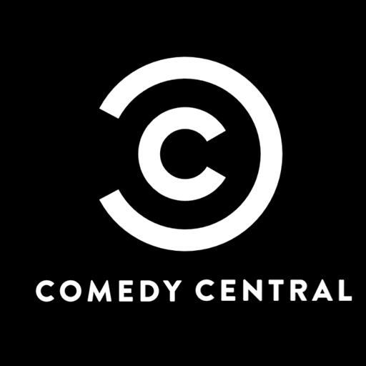 Comedy (app)