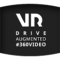 #360 Video Augmentation Engine icon