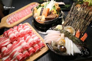 五鮮級平價鍋物17號店-員林中山店