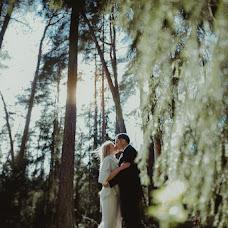 Wedding photographer Martynas Musteikis (musteikis). Photo of 25.04.2017