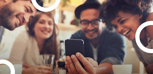 online dating Melbourne gratis
