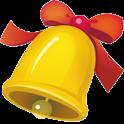Holiday New Ringtone icon