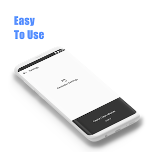 Cache Cleaner Super clear cache & optimize App Download for Android 9