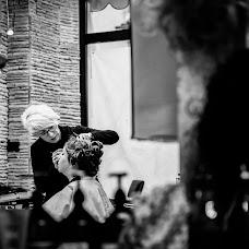 Wedding photographer Simone Secchiati (secchiati). Photo of 24.05.2015