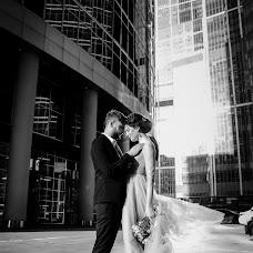 Wedding photographer Rim Vakhitov (Rimus). Photo of 14.03.2018