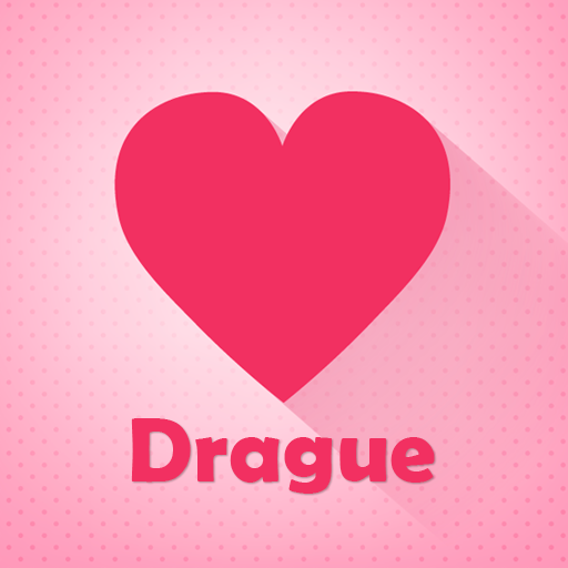 Sms Drague 2019 Apps On Google Play