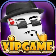 VipGame Pro [Mega Mod] APK Free Download
