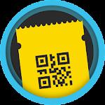 PassWallet - Passbook + NFC 2.00.15