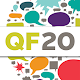 Download Quality Forum 2020 For PC Windows and Mac