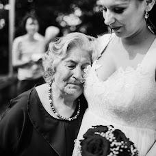 Wedding photographer Julia Normantas (VirgisYulya). Photo of 26.09.2017
