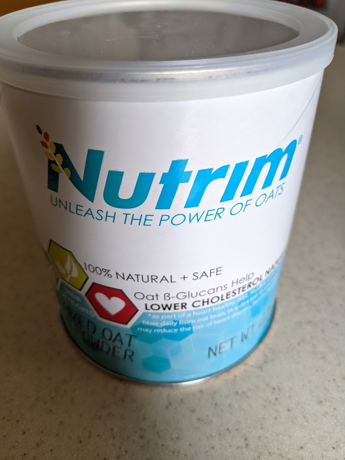 Can of Nutrim