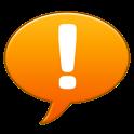 Auto Call Response icon
