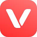 VMate 2019 icon
