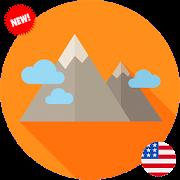HD Wallpapers : Mountain