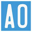 Autoescuela App icon