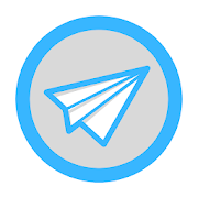 Guide for Telegram