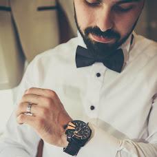 Wedding photographer Romeo catalin Calugaru (FotoRomeoCatalin). Photo of 16.05.2018