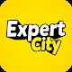 Expert City