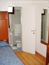 Photo: HOTEL CAPRERA - SINGLE ROOM