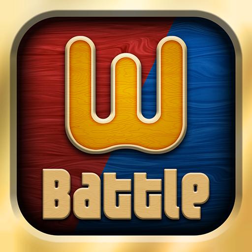 Woody ™ Block Puzzle Battle Online Icon