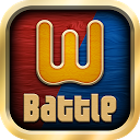 Woody™ Battle 1.1.1
