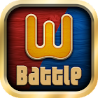 Woody™ Battle: Online Multiplayer Block Puzzle icon