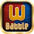Woody™ Battle: Online Multiplayer Block Puzzle file APK for Gaming PC/PS3/PS4 Smart TV