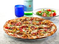 Pizzaexpress photo 9