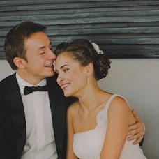 Wedding photographer Aleksandr Anpilov (anpilov). Photo of 03.10.2013