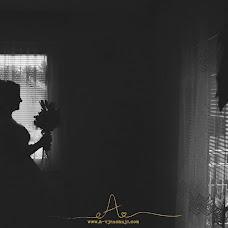 Wedding photographer Aldin S (avjencanje). Photo of 10.07.2017
